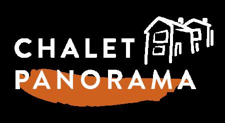 ResAlbert Chalet in Valchiavenna