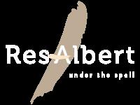 ResAlbert Chalet in Valchiavenna : siamo a disposizione per domande
